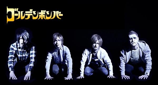 DAMカラオケ 11/8(水)「やんや東京」11/9(木)「#CDが売れない(偽)」配信!