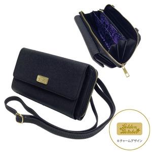 「オールゲイズ二丁目のユウジ」お財布ポシェット (1)