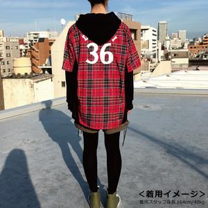 default_uniform_xl_b