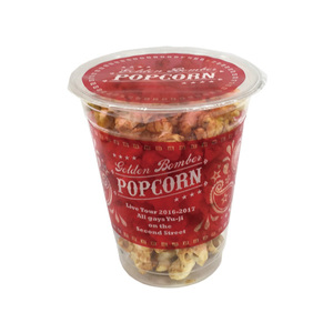 default_popcorn