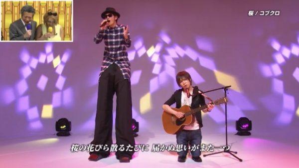 北島三郎さんの身長を教えてください。お ...
