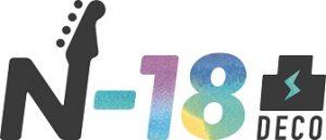 1/14(土)石川テレビ「N-18 凸」CDJ16/17ゴールデンボンバー!動画 1/18(水)再放送