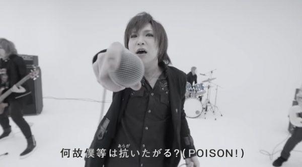 4/25(火)カラオケDAM「#CDが売れない」本人映像配信スタート!