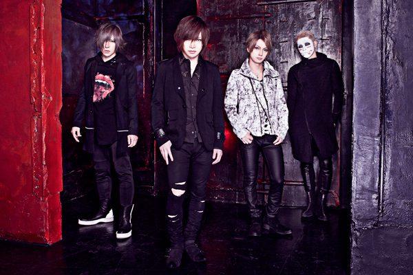 7/26(水)FC限定ライブ「昔の金爆」ファイナル後の様子がLINE LIVEで配信!見れます☆