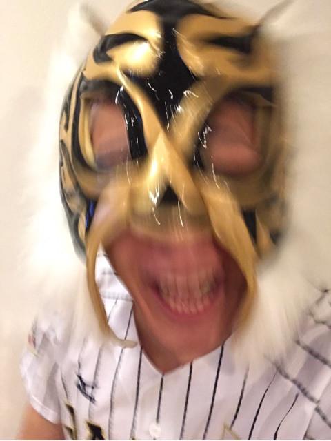 【3/14】ゴールデンボンバー話題 WBC実況樽美酒研二
