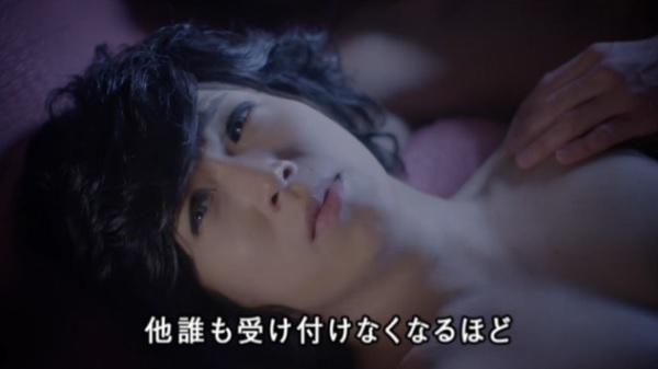 4/4(火)ゴールデンボンバー アモーレユウジさよなら3曲が配信開始!