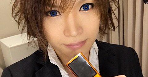 【6/21】ゴールデンボンバー話題まとめ 大阪から6時間かけて帰京