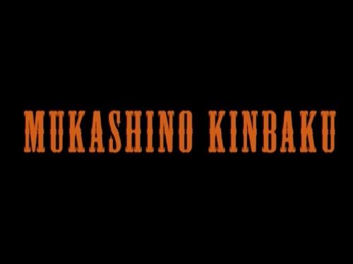 DVD化決定!ゴールデンボンバーFC限定ライブ 「昔の金爆」横浜アリーナ7.26&全10公演演劇収録!