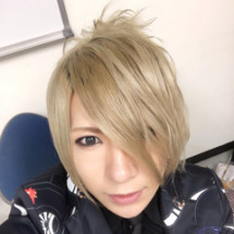 【祝】8.30 ゴールデンボンバー歌広場淳32歳☆Happybirthday☆パンパカパーン!生まれました!(松本さんが)