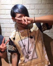 【8/22】ゴールデンボンバー話題まとめ 鬼龍院さんBREAKERZアルバム参加!?