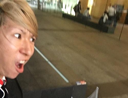 【8/7】ゴールデンボンバー話題まとめ 喜矢武さんのめんつゆトラップ