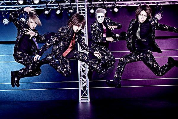 11/29(水) ゴールデンボンバーFC限定ツアー「MUKASHINO KINBAKU」DVD発売日