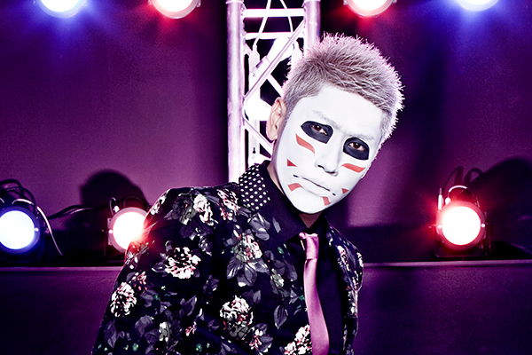 【済】12/13(水) 広島FM「GOOD JOG+」樽美酒研二インタビュー※音源