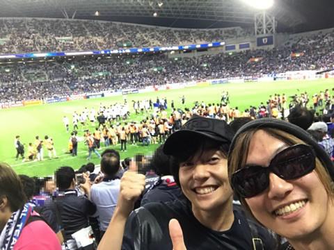 【9/1】ゴールデンボンバー話題まとめ 喜矢武豊&flumpool山村さん