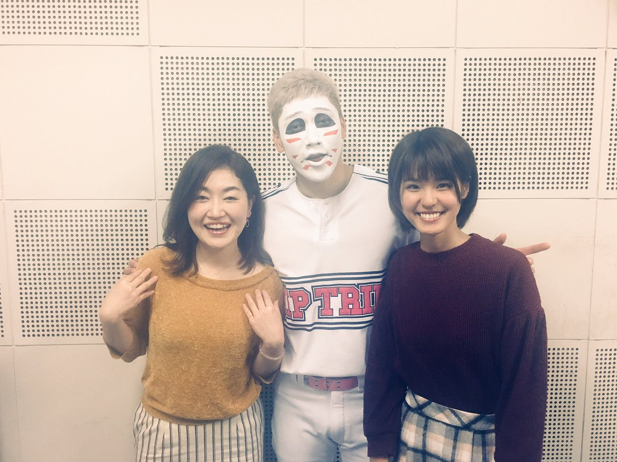 【済】11/26(日) RSK山陽放送「OKAYAMA SOUND MAGAZINE」樽美酒研二コメント※音源