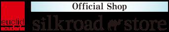 ゴールデンボンバー事務所公式通販サイト「silkroad store」年末年始休業のお知らせ