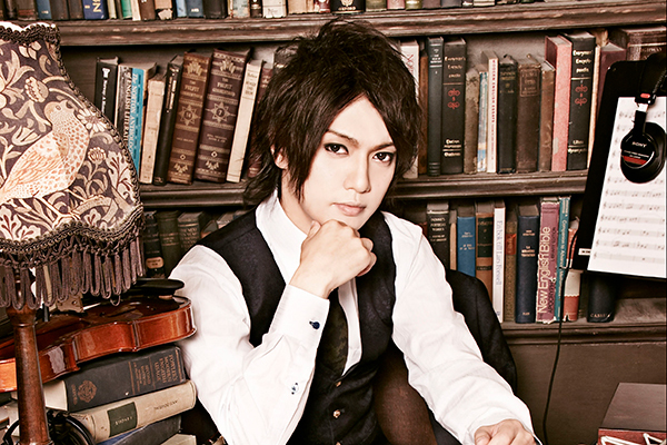 HYDEとTERUがWithB 喜矢武豊参加「HYDERoom presents SNOW MONSTER HOTEL 2018」まとめ