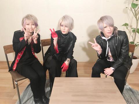 1/1(月) カラオケJOYSOUND「淳子の部屋」第5回配信!アンリShindy、Yo-1