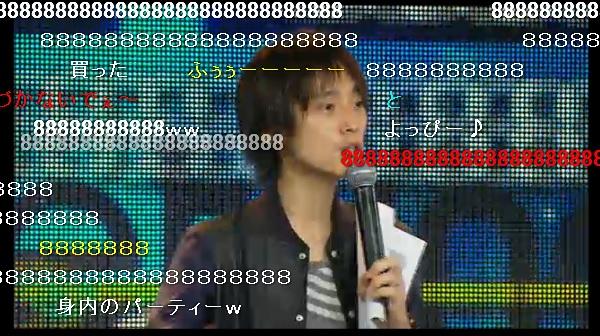 ニコ生イベ0911 (3).jpg