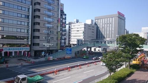 横アリ会場まで (2).jpeg