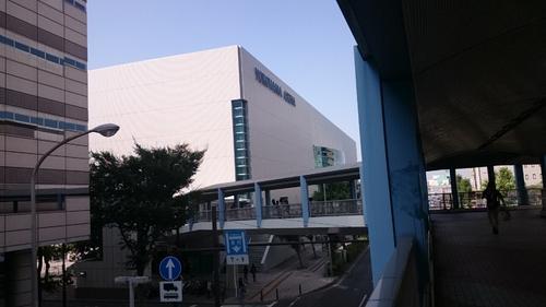 横アリ会場まで (3).jpeg