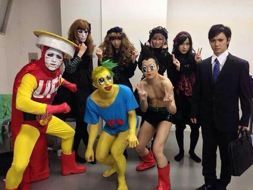 """HALLOWEEN20PARTY202013-62edf-thumbnail2<img class=""""ranking-number"""" src=""""http://gbch0.com/wp-content/themes/jin/img/rank01.png"""" />.jpg"""