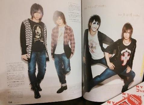 NYLON JAPAN × ゴールデンボンバー  (5).jpg
