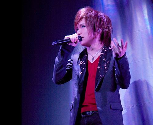 a_photo5.jpg