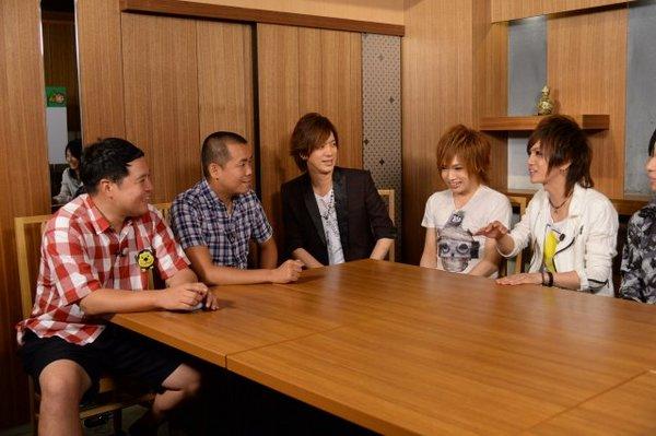 news_xlarge_0814_otameshi_002.jpg