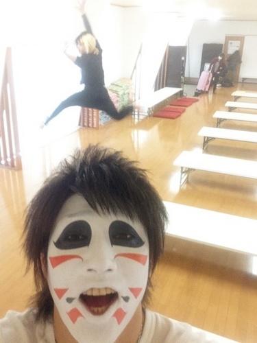 【ゴールデンボンバー】3/15 宮城県 八木山ベニーランド握手会レポまとめ