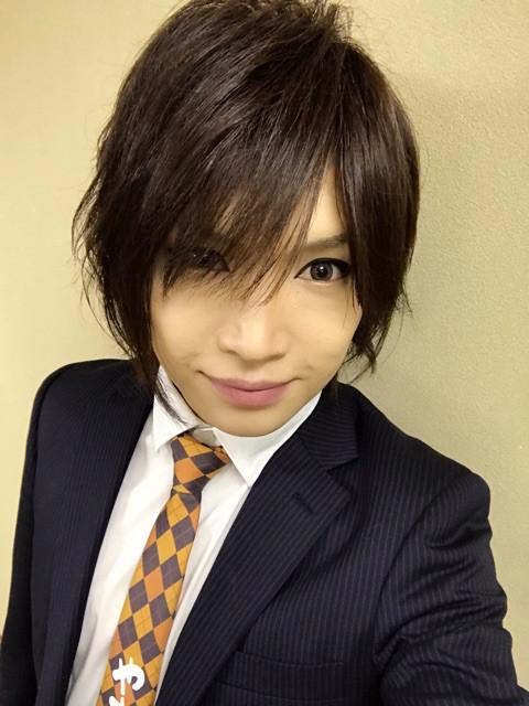 ゴールデンボンバー★やさしくしてネクタイTシャツ 1/31(水)通販開始!