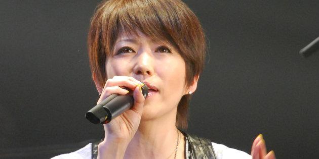 LINDBERG渡瀬マキさん機能性発声障害のニュースでキリショー