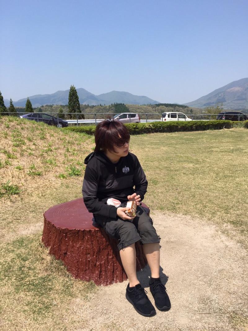 4/30(月)金爆全ツ「ロボヒップ」@愛媛ひめぎんホールまとめ