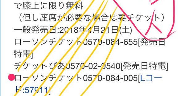 4/23(月)ゴールデンボンバー話題まとめ