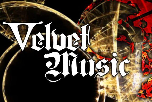 5/3(木) ミュージック・ジャパンTV「Velvet Music」ゴールデンボンバーコメントオンエア