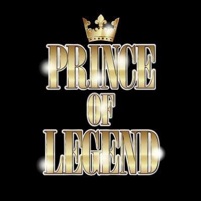 5/16(水)ゴールデンボンバー話題まとめ ハイロー続編かと思ったら違うんですね【PRINCE OF LEGEND】 #王子が大渋滞