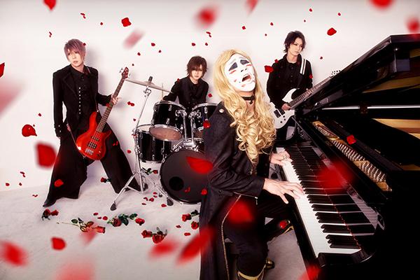 10/12(金)収録 NHK「SONGS OF TOKYO」ゴールデンボンバー出演!観覧募集受付9/20(木)まで