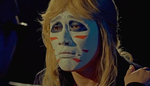 ゴールデンボンバー「タツオ…嫁を俺にくれ」tatsuoさん&嫁!?出演フルMV公開!