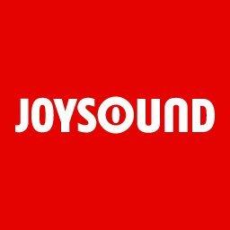8/24(金)「JOYSOUND新譜本9月号」にロボヒップたまアリのライブレポート掲載