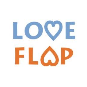 8/23(木) ラジオ FM OH! 「LOVE FLAP」 ゴールデンボンバー生放送ゲスト出演!