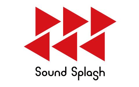 9/27(木)ラジオ FM-NIIGATA「SOUND SPLASH」ゴールデンボンバー音楽と髭達2018コメントオンエア