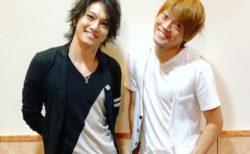 喜矢武さんとおばたのお兄さんがついに共演@オールスター感謝祭※画像あり!