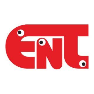 10/22(月)毎日放送(MBS)「ENT」ゴールデンボンバーイナズマロックフェスインタビュー