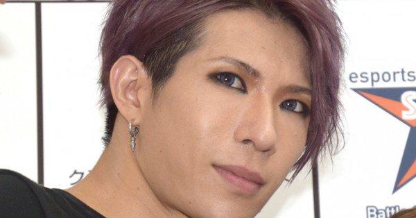 10/5(金)ゴールデンボンバー話題まとめ Yahoo!ニュースに「イケメン推しの男性タレント急増!」→歌広場淳