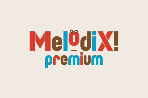 1/14(月)テレビ東京「プレミアMelodiX!」ゴールデンボンバートーク再オンエア
