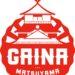 11/11(日)「GAINA MATSUYAMA2018」ゴールデンボンバー!と団長がインスタ隊長に!